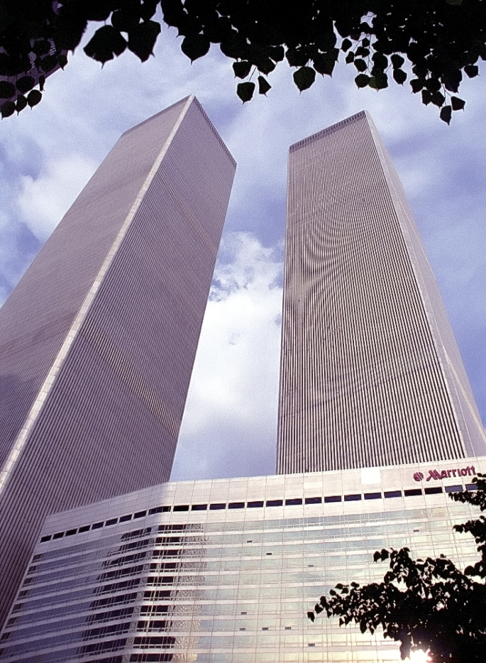 Marriott_World_Trade_Center