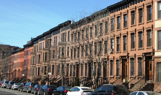 441-479_9th_Street_Park_Slope